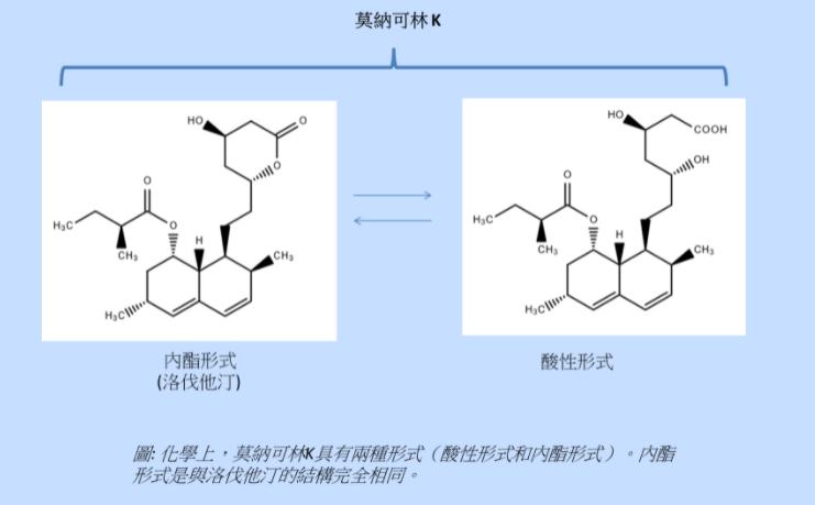 降膽固醇藥物.png